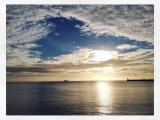 <h5>Newlyn Harbour</h5>