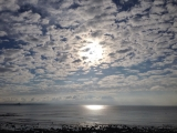 <h5>Mackerel Sky</h5>