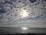 <h5>Mackerel Sky</h5>