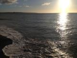 <h5>Beach Sun</h5>
