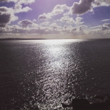 <h5>Shimmering Waters</h5>