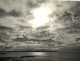<h5>Cloudscape</h5>