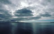 <h5>Vast Cornish Skies</h5>