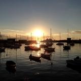 <h5>Penzance Harbour</h5>