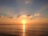 <h5>Penzance Sunrise</h5>