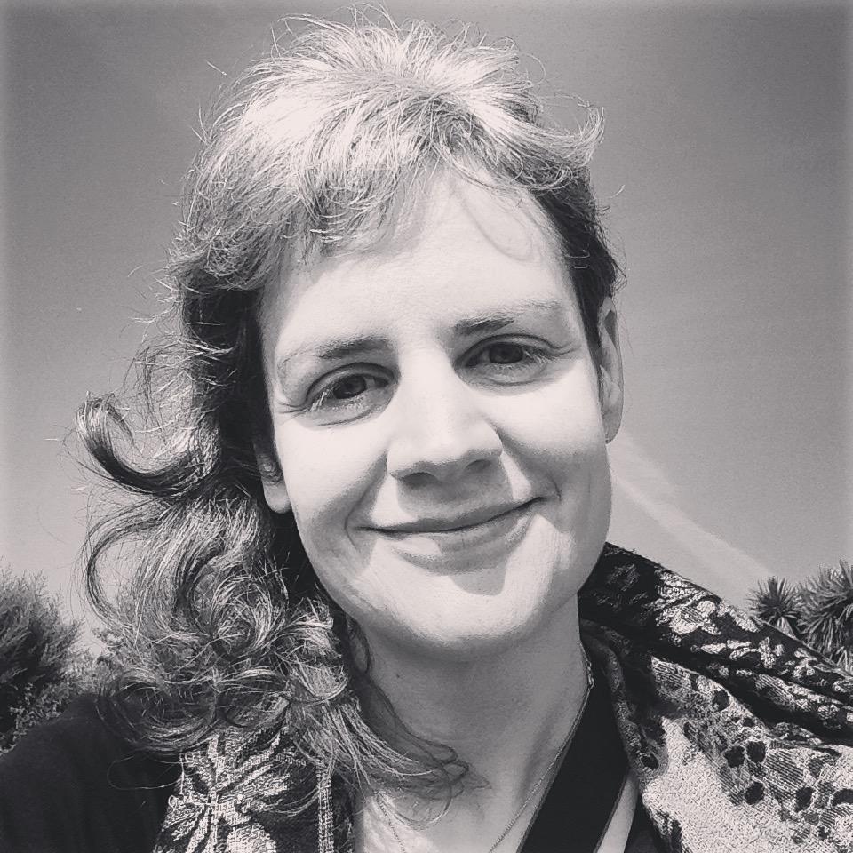 Alison faith Kay
