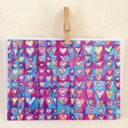 pinkhearts_card
