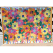POSIES_final2_800px