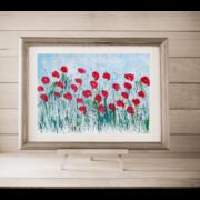 poppykisses_framed_800px_square